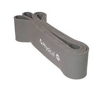 supaflex power band level 5 grey