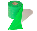 Supaflex X-band 25 metre roll Green Advanced