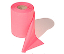 Supaflex X-band 25 metre roll Pink Beginner