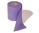 Supaflex X-band 25 metre roll Purple Intermediate