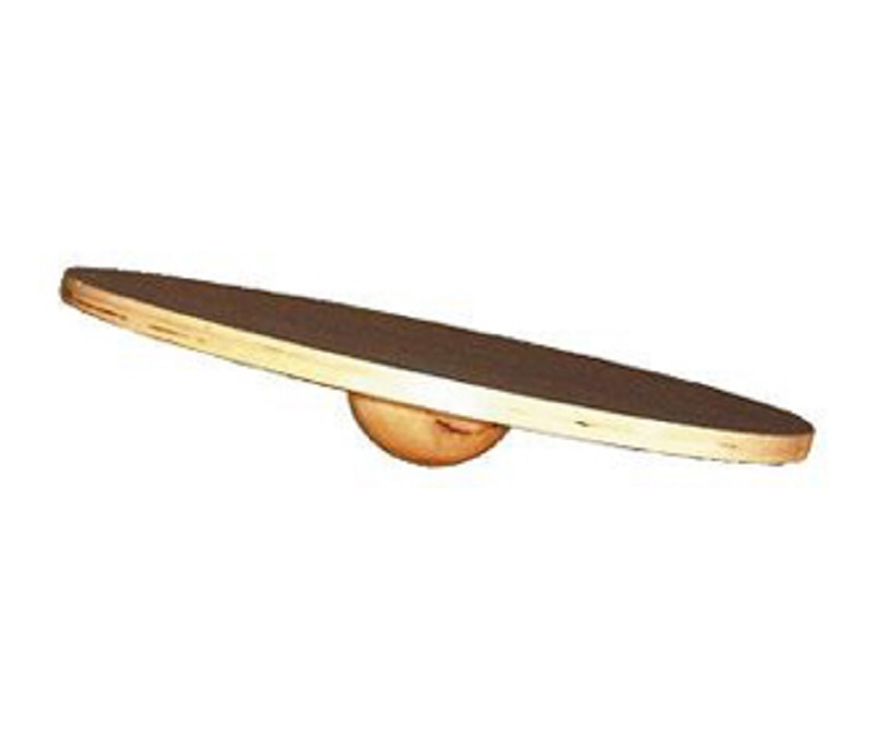 Wobble board 40cm